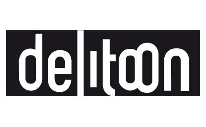 Delitoon